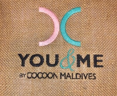 You & Me by Cocoon